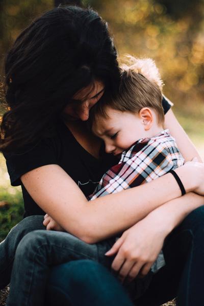 Family Law New Jersey Edison Child Custody