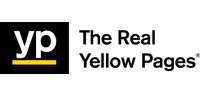 Resource The Real Yellow Pages Lawyers in New Jersey